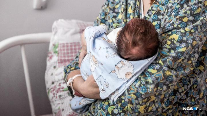 «Пусть разрешат тратить маткапитал на ЭКО»: будущая мама — о выплатах за первенца, предложенных Путиным
