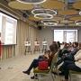 В Уфе состоится бизнес-семинар для маркетологов