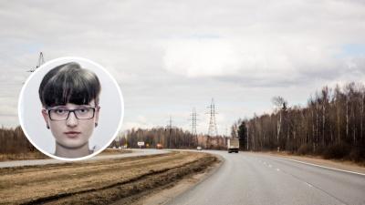 Мать чуть с ума не сошла: нашли пропавшую в Ярославской области девушку с короткой стрижкой