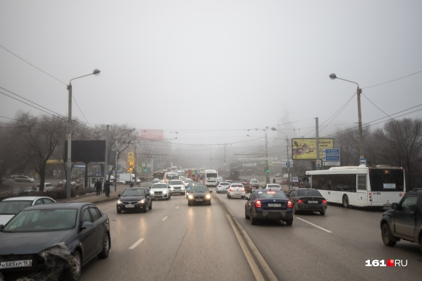 Превышение скорости, за которое водителя могут оштрафовать, — на 20 километров в час.
