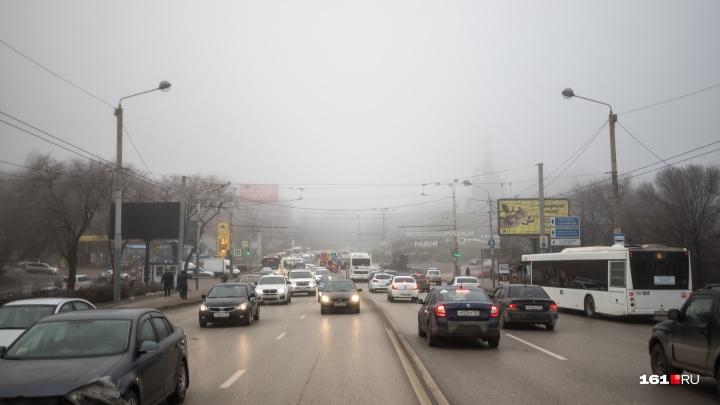 В донской Госавтоинспекции рассказали, когда начнут штрафовать за превышение скорости на 10 км/ч