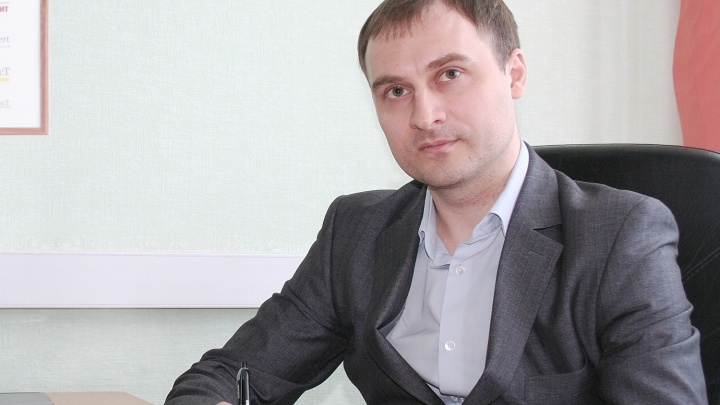 Новосибирская компания призывает не бояться просроченных долгов