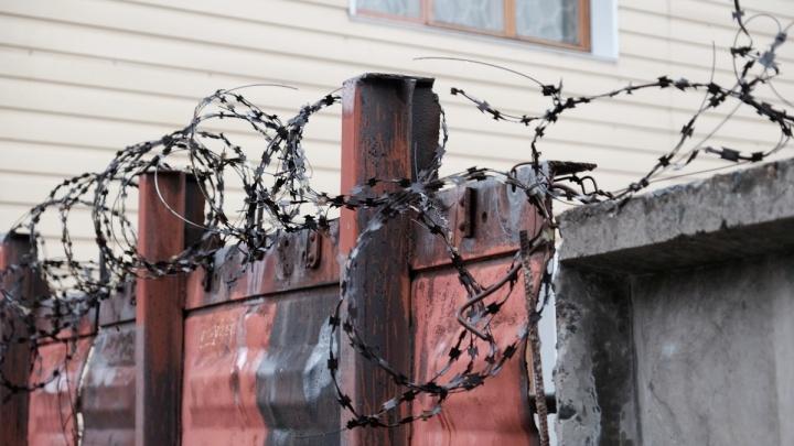 Пермский заключенный представился в соцсетях женским именем и выманил у москвича 1,2 миллиона рублей