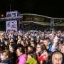 «Узорица», Эмир Кустурица и фейерверк: программа четвертого дня фестиваля «Сердце Евразии»