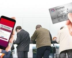 Мобильный бизнес с УБРиР