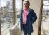 «Каждую пятницу — я в секонд-хенд»: магазин предложил уникальную систему скидок на товары из Европы