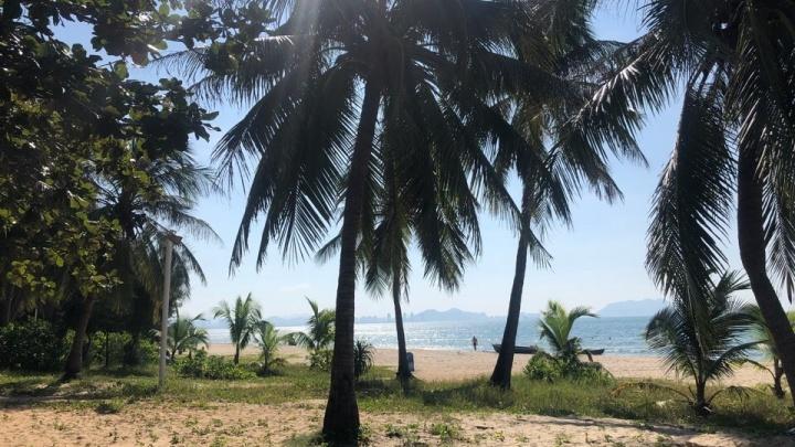«Сбой в системе»: туроператор объяснил проблему с заселением челябинцев в отели на Хайнане