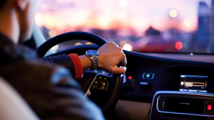 Водители выбрали российский автопром: первые итоги года
