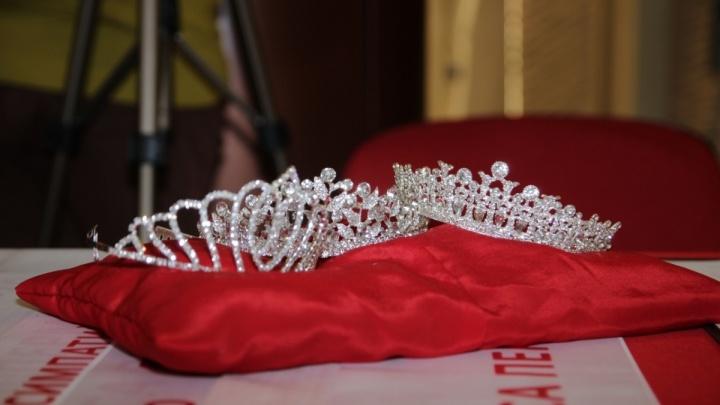 «Не для бабуль, а для дам»: в Перми впервые пройдет конкурс красоты для женщин старше 50 лет