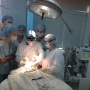Сертификат — не гарантия опыта: на что важно обратить внимание при выборе пластического хирурга