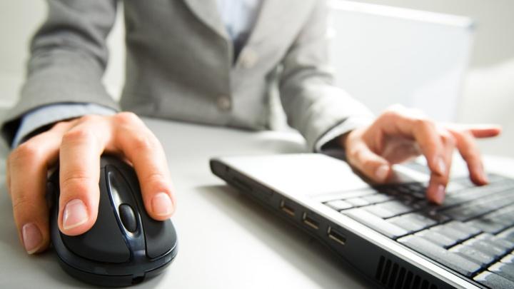 В школы и больницы отдалённых населённых пунктов региона МТС провела скоростной интернет