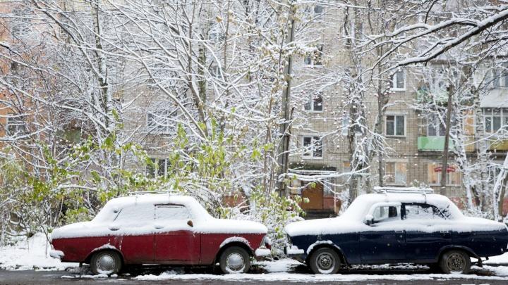 Ледяные дожди, похолодание и особенный «сюрприз»: синоптики предупредили об изменениях погоды
