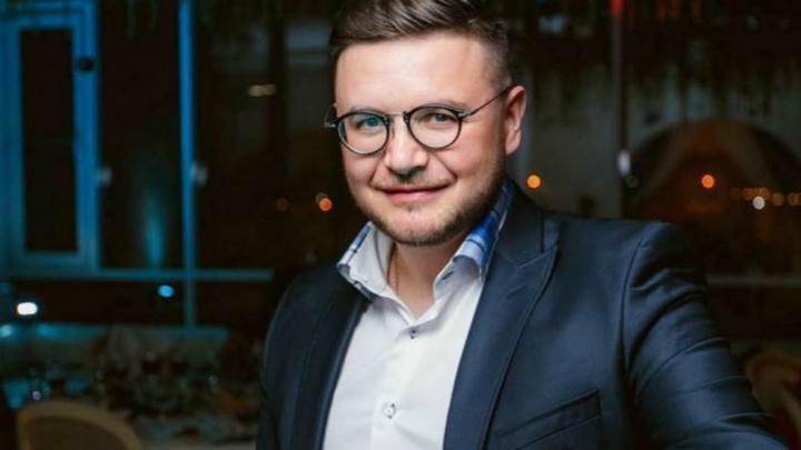 «Абсолютно чистая трасса»: ярославский депутат ответил на обвинения в гонках и нарушениях ПДД