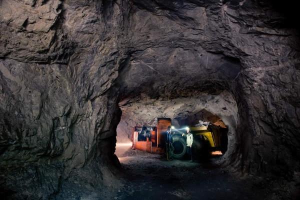 «Умер на месте»: в южноуральской шахте по добыче золота погиб второй рабочий за сутки