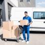 1000 и 1 машина: где в Самаре заказать доставку грузов, вахтовые перевозки и трансфер на свадьбу