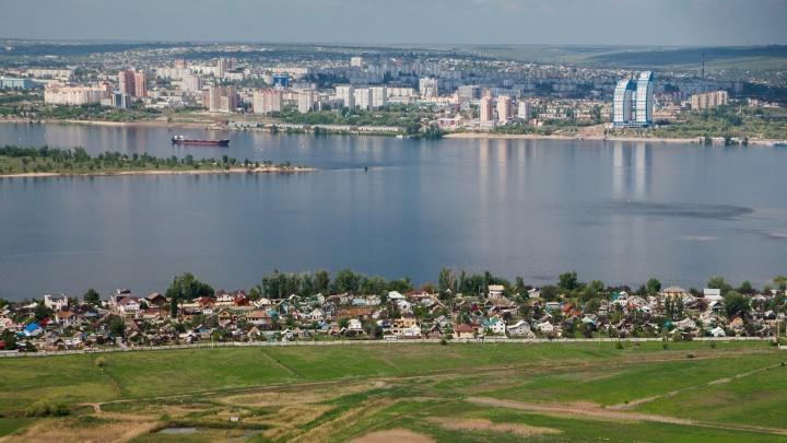 «В какой же перёд мы движемся?»: в Волгограде не вернули речные трамваи до Краснослободска