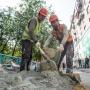 «Ремонт нецелесообразен»: в Челябинской области приостановили работы в двух сотнях домов
