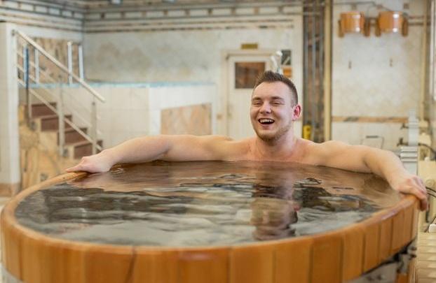 Самый банный день в году: известная баня пригласила новосибирцев помыться в Чистый четверг