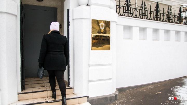 На Аветисяна хотят натравить ФСБ:«Газпром межрегионгаз Самара» требует проверить конкурентов