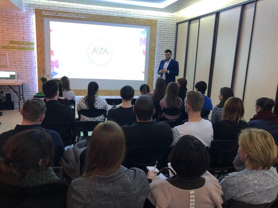 В Новосибирске пройдет бесплатный урок по продвижению в Instagram