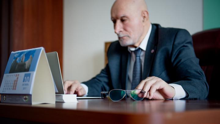 Оптика предлагает современный способ коррекции зрения у пациентов с возрастными изменениями глаз