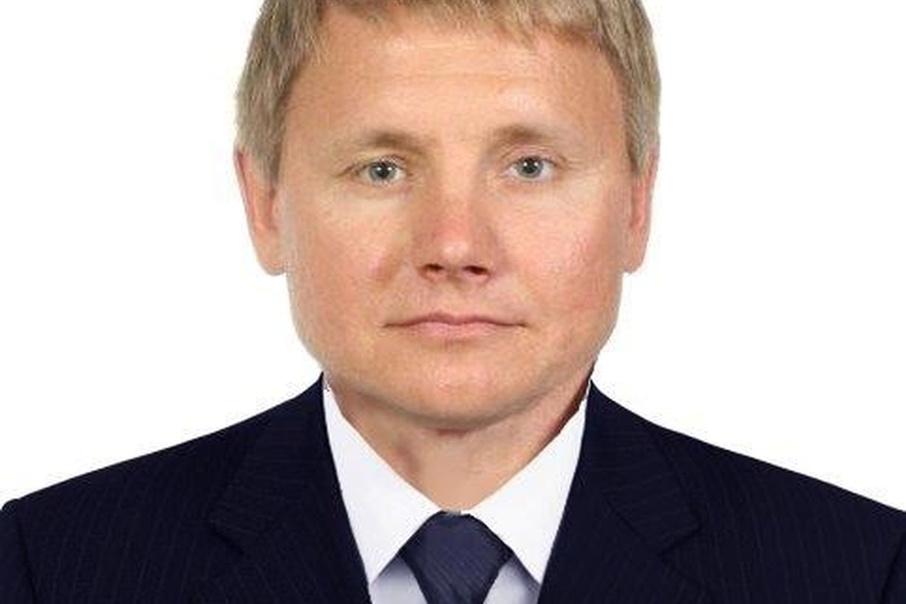 Волгоградцам новый руководитель развитием экономики запомнился закрытием маршруток и сносом ларьков
