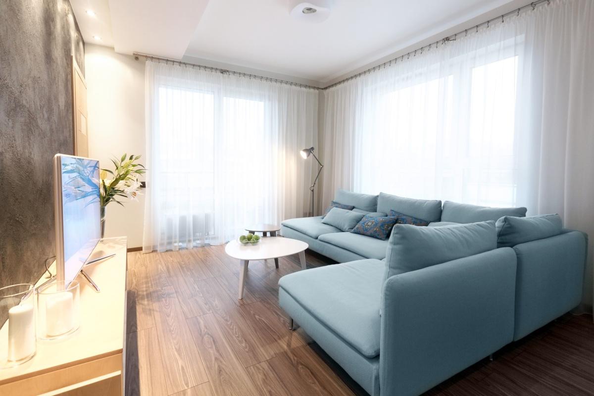 В ладах с законом: подборка квартир с согласованной перепланировкой