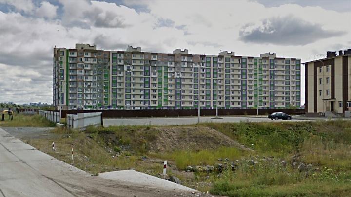 «Будет многоходовка»: власти ищут нового застройщика для «Новомарусино»