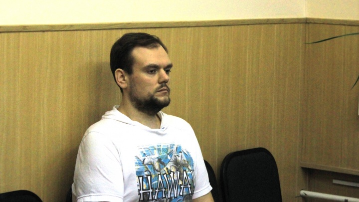 После драки с хирургом в БСМП-1 омич подал в суд на врача
