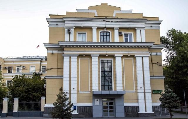 В Волгограде утвердили состав Общественной палаты: бюджетники, охранник, пиарщик и риелтор