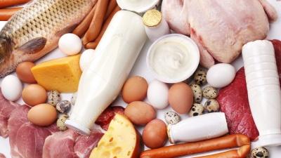 Молочко от буренок, отборное мясо и настоящий сыр: 3 компании, которые кормят город натуральной едой (за это их очень любят новосибирцы)