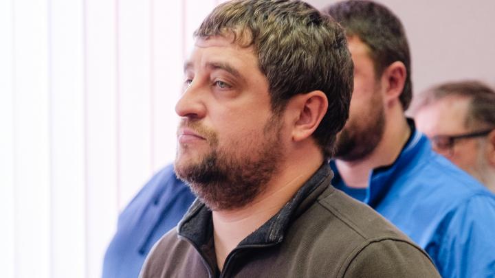 Экс-директор ЗиД Егор Заворохин лишился «золотого парашюта» в 3 миллиона рублей