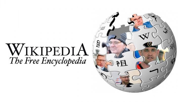 Омичи в «Википедии»: историю пишет тот, кто хочет?