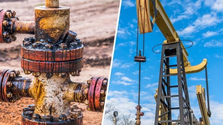 В Самарской области крупной нефтяной компании пообещали налоговые льготы на имущество