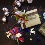 Порадуй близких подарками от «Чайной Гильдии»
