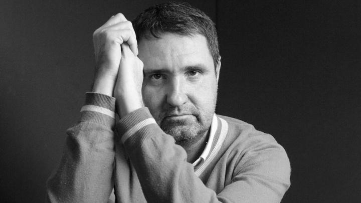«Коровьего бешенства не было»: волгоградский фотограф Сергей Бабенко скончался после потери памяти