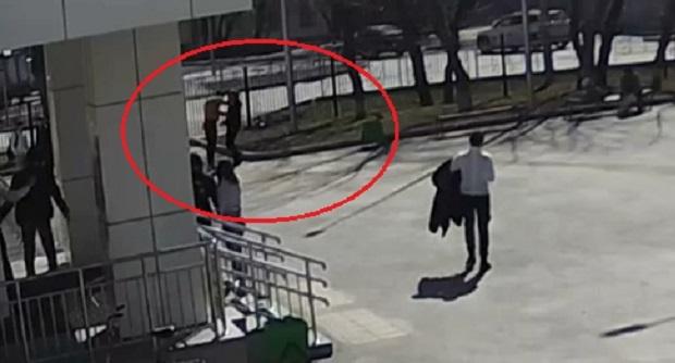 Бодибилдера обвиняют в избиении тюменского школьника: он сбил его с ног одним ударом