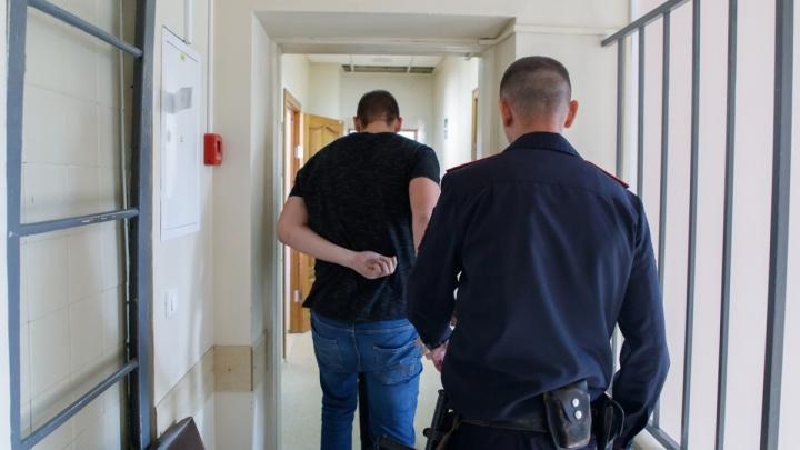 Арест Булатова, смерть студентки и суд над стрелком: самые громкие события этой недели в Волгограде