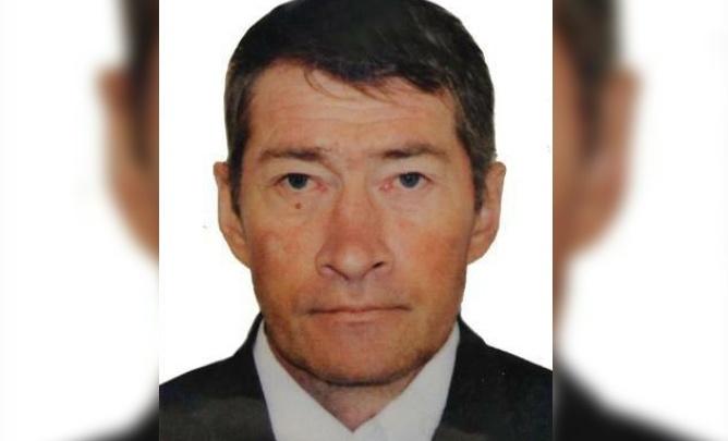 В Уфе при странных обстоятельствах пропал 48-летний Илдар Файзуллин