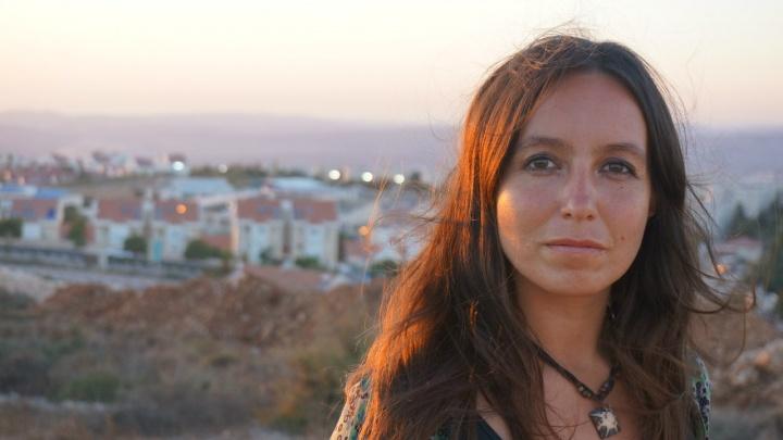 «Этого не было»: психолог из Архангельска — о том, как супруги и власти пытаются изменить реальность