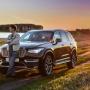 «Водители — конченые эгоисты и не замечают этого»: читатель 74.ru о необходимости отказа от машин