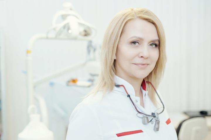 Фраза «Вы не чистите зубы» ошарашивает пациентов