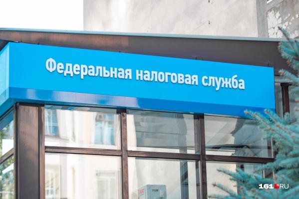 У тезки экс-депутата донского парламента образовался долг в 7,2 миллиона рублей