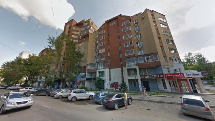 Налоговая заблокировала счета вуза «Синергия». Как это скажется на пермском представительстве?