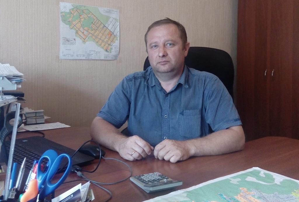 Сергей Киселёв не понимает, почему на него ополчились местные жители