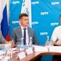 Проблема устаревших лифтов в Ростовской области будет решена в течение 3–4 лет