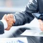 «Вступай в команду партнеров»: СЕВЕРГАЗБАНК снизил ставку по бизнес-кредитам на 2%