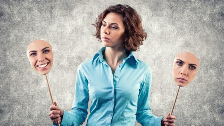 Почему думать в состоянии перенапряжения сложно, или Как научиться управлять эмоциями