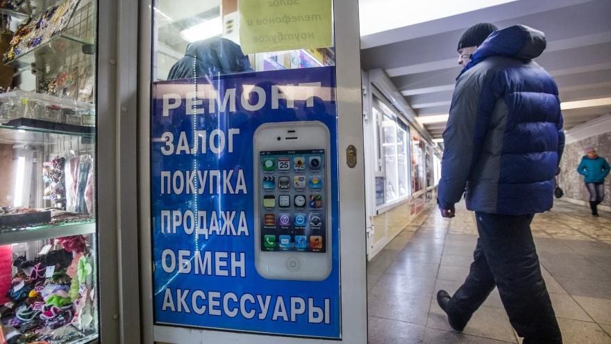 «Я работаю вчёрную с 2014 года»: новосибирские предприниматели о проблемах малого бизнеса