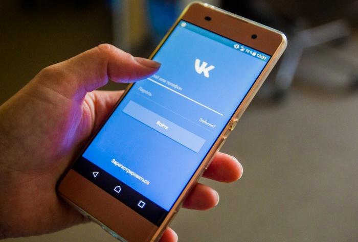 «ВКонтакте» планирует убирать отображение списка людей, делающих репосты